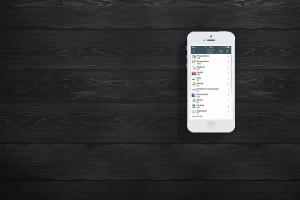 nix solutions feedbacks