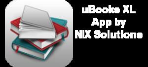 best ebooks reader app