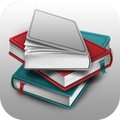 uBooks XL App